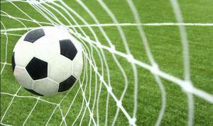 هل الكذب مشروع في صراعنا حول التحكيم وكرة القدم؟